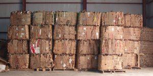 centru colectare si reciclare bucuresti