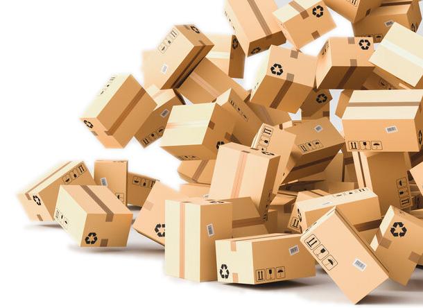 ce este o cutie de carton