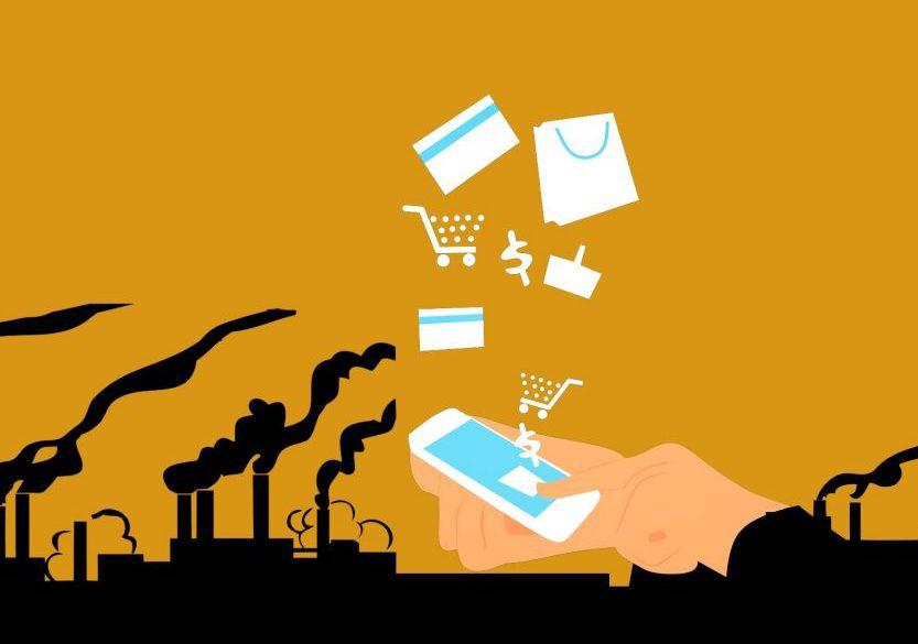 poluarea mediului on line