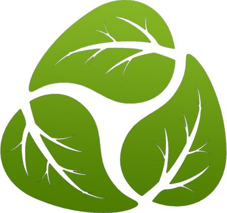 Reciclare hartie carton plastic – Centru colectare deseuri Bucuresti
