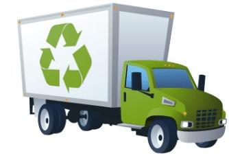 colectare si transport deseuri hartie carton bucuresti