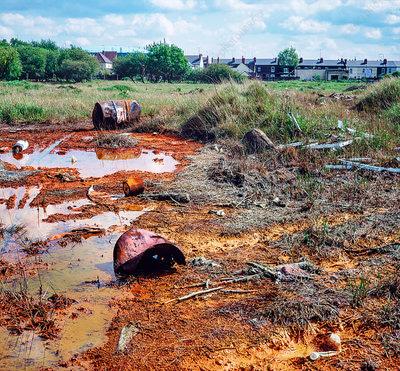 poluare-metale-grele